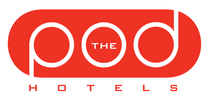 The Pod Hotels Corporate